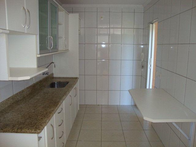 Maria Stella - Casa de 3 dormitórios - Foto 15