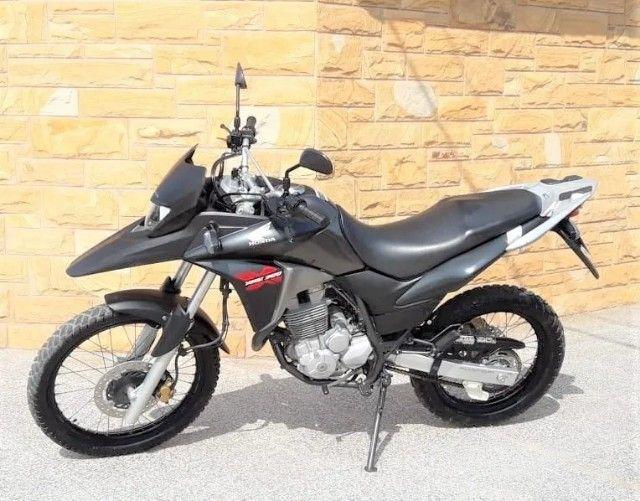 Honda XRE 300 ABS -Feirão Financiados - Foto 3