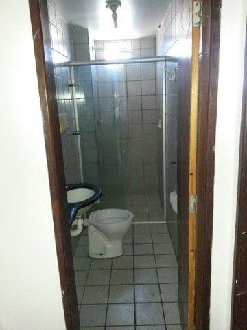 Apartamento para alugar no aeroclube - Foto 9