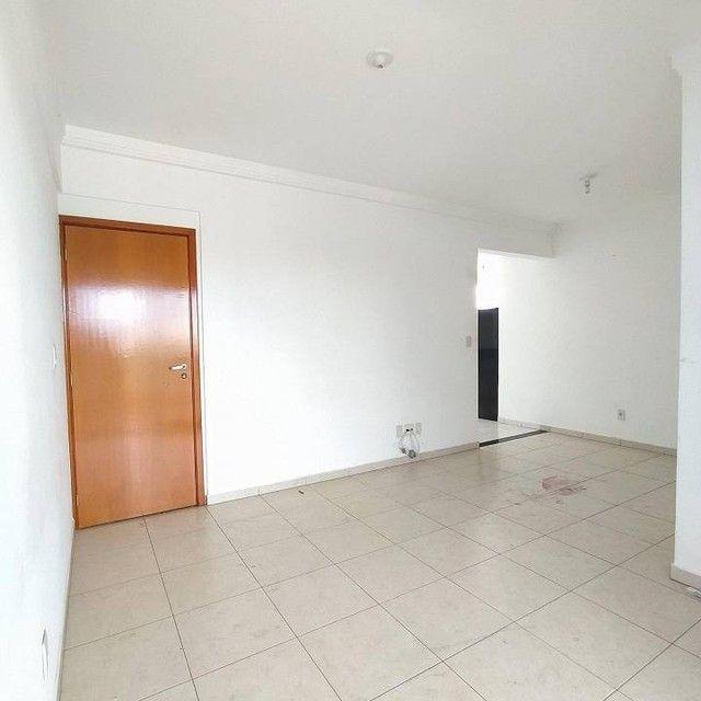 apartamento - Parque Amazonia - Goiânia - Foto 5