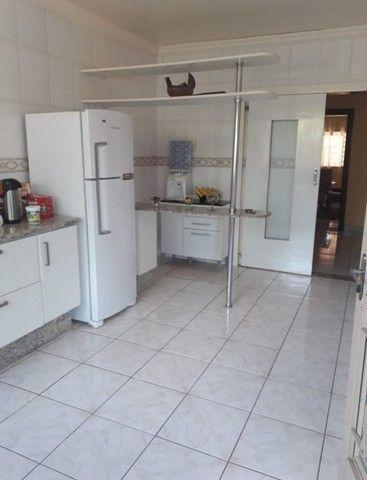 Vendo casa 3 quartos no Jd do Ingá, passo por R$52mil+parcelas - Foto 4