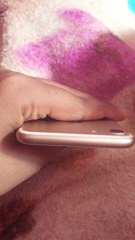 Vendo iPhone 7 - Foto 4