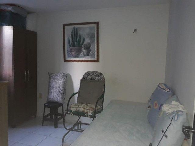 Apartamento em Mangabeira, 02 quartos com suíte - Foto 11