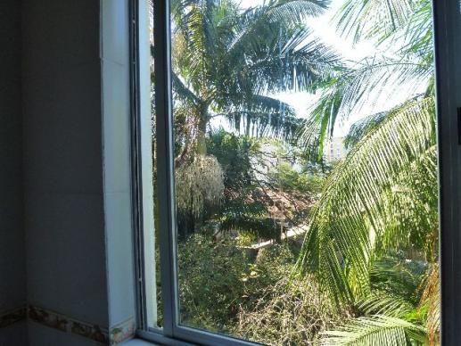 ÓTIMO apartamento 2 Qtos Lindo Santo Antonio - Foto 6