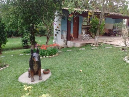 Sitio em guapimirim - Foto 4
