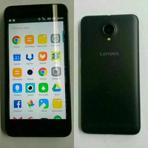 TR/ Lenovo c2 16gb Por iPhone 4s