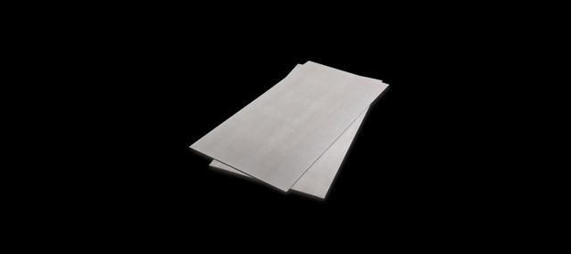 Placa Cimentícia Brasilit 8MM 1.20 x 2.00 mt