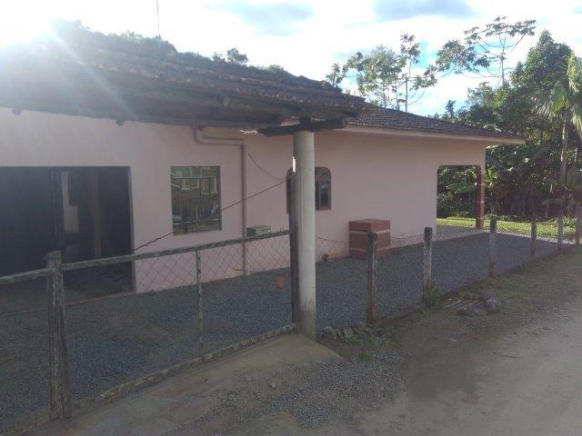 Chácara Em Guaramirim - Foto 9