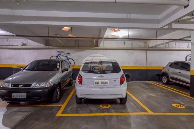Apartamento à venda com 3 dormitórios em Ahú, Curitiba cod:147030 - Foto 15