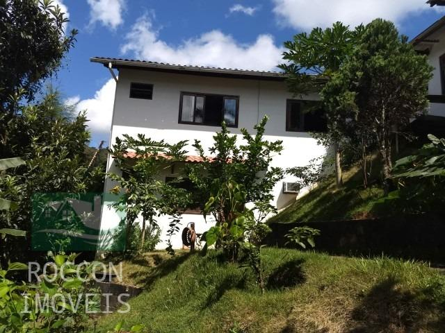 Casa em Condomínio -Domingos Martins - ES - Foto 12