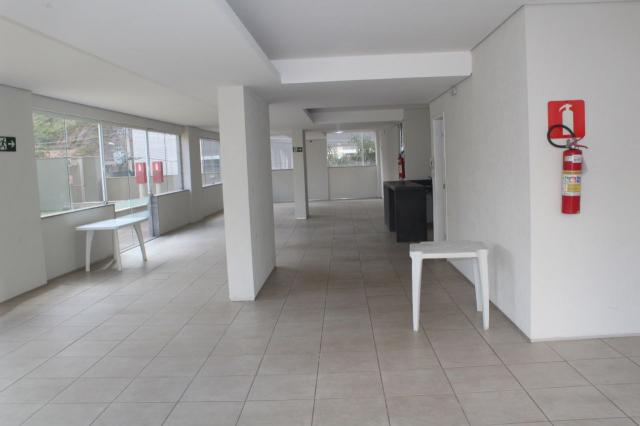 Oportunidade - apartamento 03 quartos, 02 vagas, ótima localização. - Foto 15