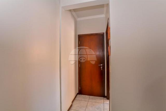Apartamento à venda com 3 dormitórios em Ahú, Curitiba cod:147030 - Foto 2