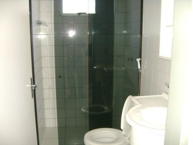 Apartamento 2 quartos - Foto 11