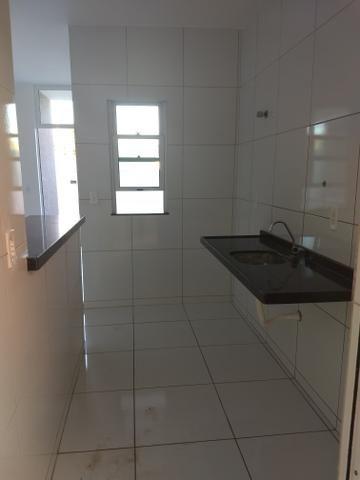 Casas planas 3 quartos, na região de MESSEJANA - Foto 2