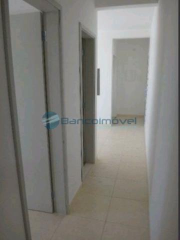 Apartamento para alugar com 2 dormitórios em Joao aranha, Paulinia cod:AP01280 - Foto 5