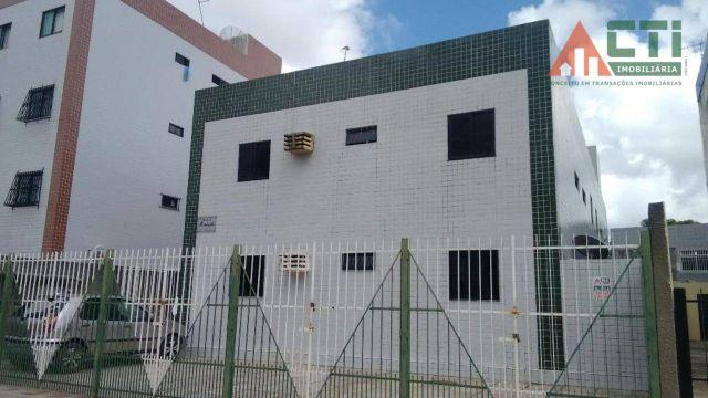 Apartamento na Lagoa do Araça (Oportunidade)