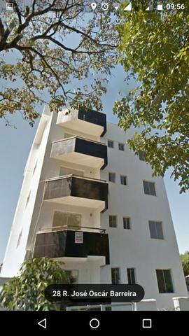 Apartamento 3 Quartos 2 Vagas Bairro Itapoã