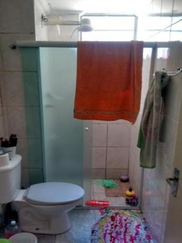 Apartamento à venda com 2 dormitórios em Vila padre manoel de nóbrega, Campinas cod:AP0616 - Foto 9