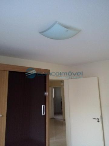 Apartamento para alugar com 2 dormitórios em Jardim flamboyant, Paulínia cod:AP01546 - Foto 16