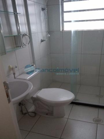 Apartamento para alugar com 2 dormitórios em Jardim flamboyant, Paulínia cod:AP01546 - Foto 12