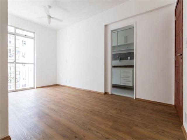 Apartamento à venda com 2 dormitórios cod:350-IM390580 - Foto 4