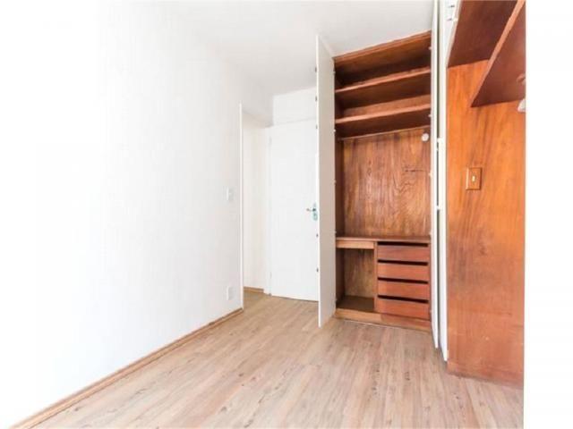 Apartamento à venda com 2 dormitórios cod:350-IM390580 - Foto 17