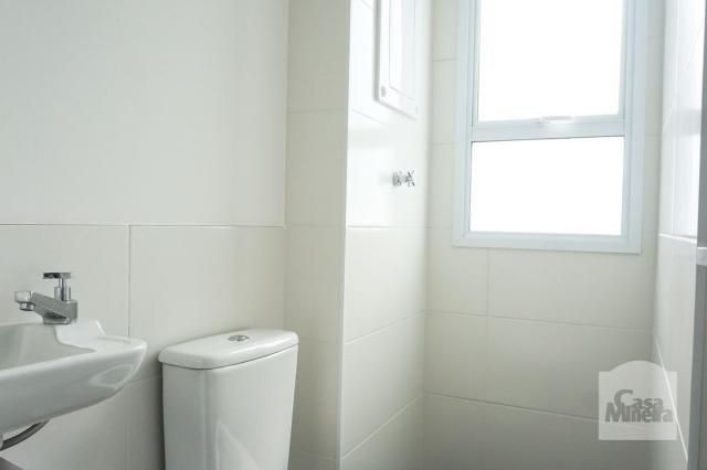 Apartamento à venda com 4 dormitórios em Gutierrez, Belo horizonte cod:249906 - Foto 19