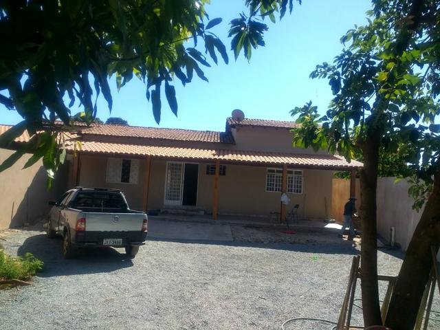 Casa a venda - Foto 11