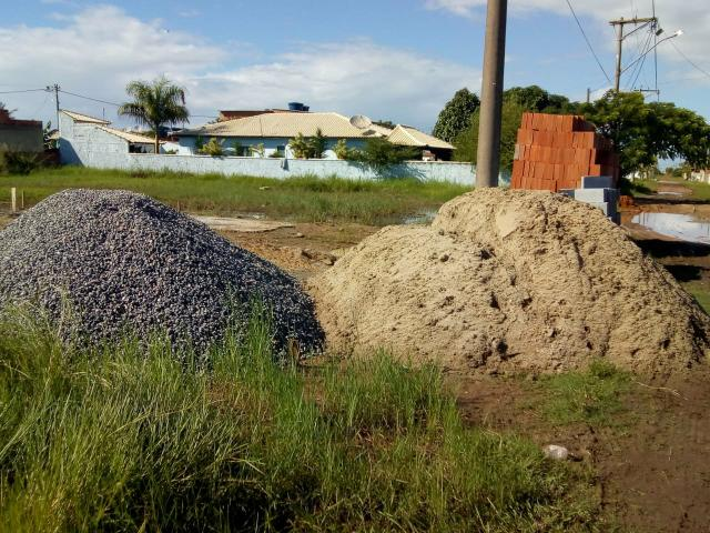 Terreno no Condomínio Bougainville I - Foto 3
