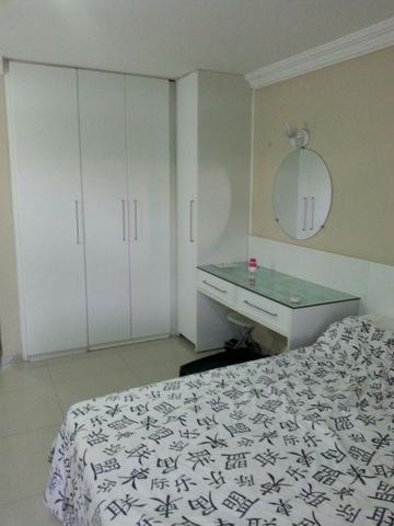 Apartamento em Gravatá-PE 1.200,00 c/ condomínio incluso água e energia REF. 105 - Foto 3