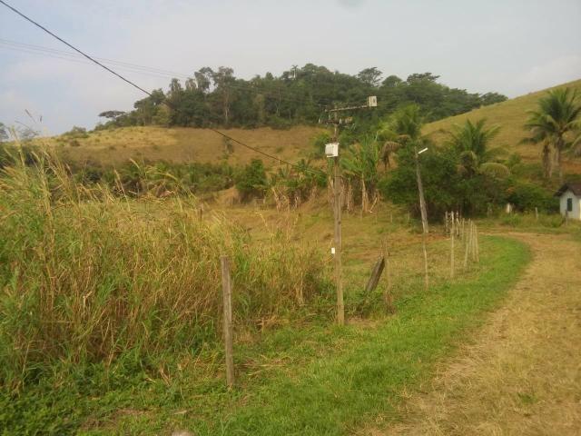 Linda fazenda em Cachoeiras de Macacu 20 alqueires oportunidade!!!! - Foto 14