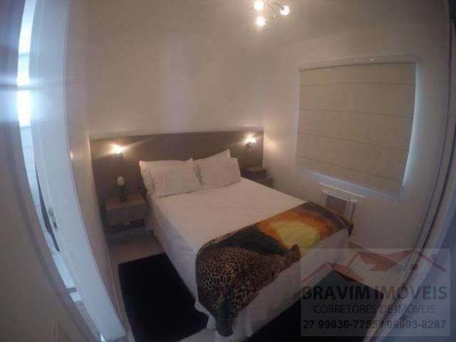 Lindo 3 quartos no Praças Reserva - Foto 9