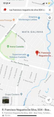 Ponto comercial vizinho ao Castelão - Direto com proprietário - Foto 9