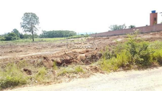 Terreno à venda em Costa do ipiranga, Gravataí cod:1013 - Foto 6
