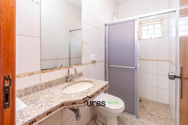 Sobrado 1 quarto à venda, 236 m² por R$ 900.000 - Setor Oeste - Foto 11