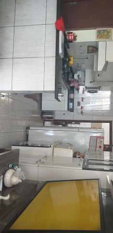 Vende-se Casa - Foto 8
