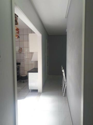 Apartamento na Mário Covas - Foto 3