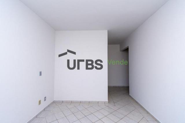 Apartamento com 3 quartos sendo 01 suíte à venda, 109 m² por R$ 380.000 - Setor Nova Suiça - Foto 8