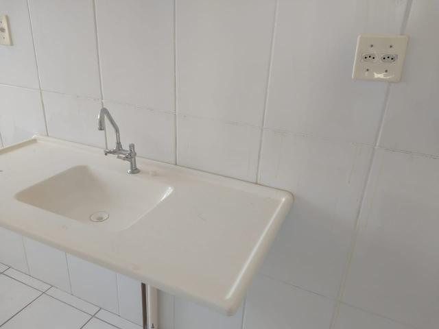 Condomínio Apartamento 4500 Entrada - Foto 7