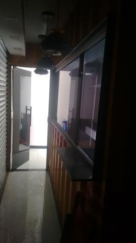 Vendo Galeteria Container - Food Truck - Foto 5