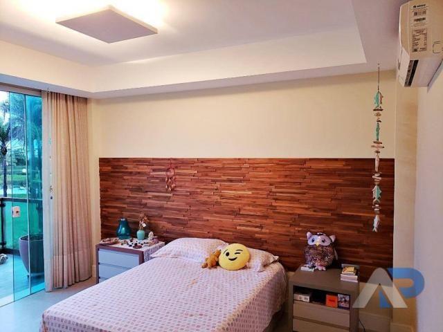 Casa à venda, 500 m² por R$ 1.680.000,00 - Praia do Flamengo - Salvador/BA - Foto 18