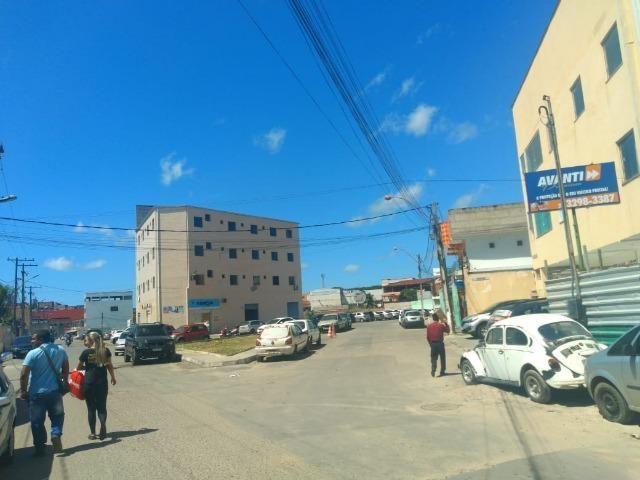 Loja Ponto Comercial no Centro de Simões Filho ao lado do SAC - R100 - Foto 7