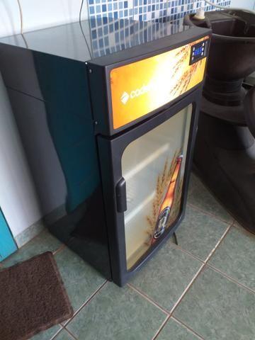 Vendo Frizer novinha (68) 9 - Foto 2