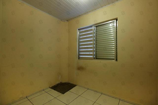 Casa . 90 m² - parque das américas, mauá - 03 dormitórios - Foto 9