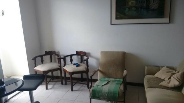 Apartamento Venda no Cond Canto do Sol!! - Foto 5