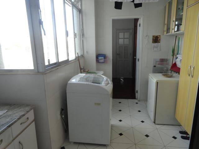 Apartamento residencial à venda, copacabana, rio de janeiro - ap0068. - Foto 19