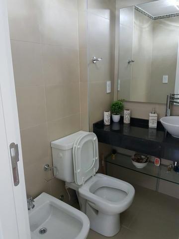 Alugo apartamento en revellion en Punta del Este - Foto 12