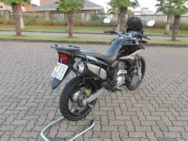 Vendo XRE 300 - Foto 13