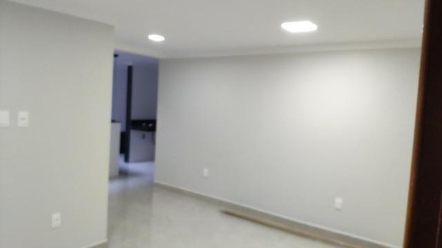 Apto 3 QTOS com suite no Centro de Domingos Martins (direto com o proprietario) - Foto 6