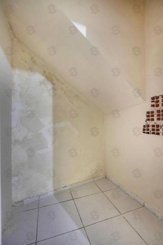Casa . 90 m² - parque das américas, mauá - 03 dormitórios - Foto 16